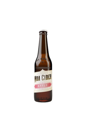 MOA Brewing MOA Apple Cider (Oak Aged)