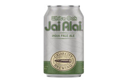 Cigar City Cigar City White Oak Jai Alai IPA