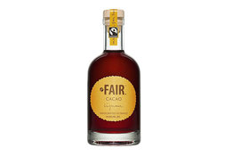 Fair Fair Superfood Cacao Liqueurs