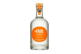 Fair Fair Superfood Kumquat Liqueurs