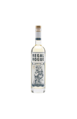 Regal Rogue Regal Rogue Daring Dry