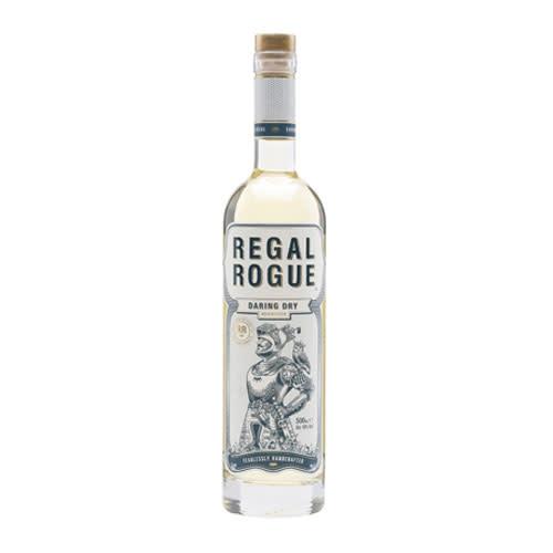 Regal Rogue Regal Rogue Daring Dry