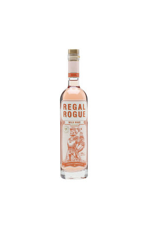 Regal Rogue Regal Rogue Wild Rose