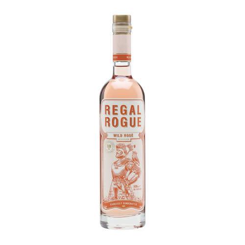 Regal Rogue Regal Rogue Wild Rose