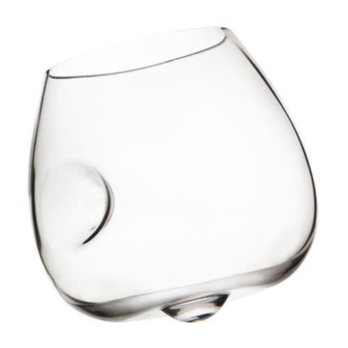 Lehmann Glass Lehmann Taster 45 Whisky Glass