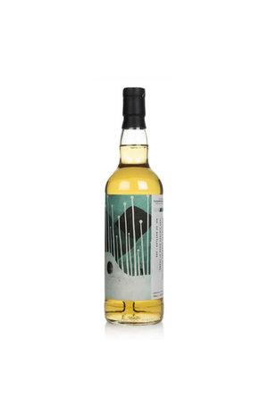 Thompson Brothers Thompson Brothers Admore Distillery 21 year old single malt whisky, Highland 1998