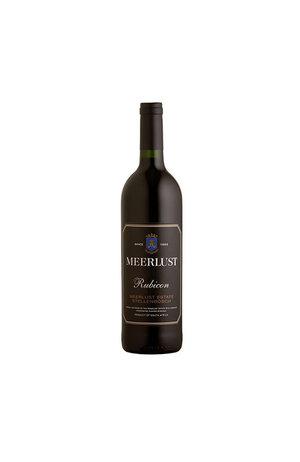 Meerlust Estate Meerlust Rubicon 2016, Cabernet, Merlot, Cabernet Franc, Stellenbosch, South Africa