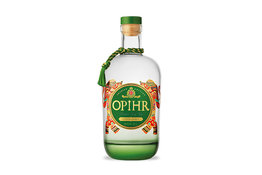 Opihr Opihr Gin Regional Arabian Edition
