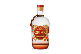 Opihr Opihr Gin Regional Far East Edition