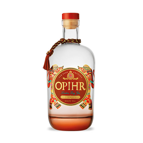 Opihr Opihr Gin Regional Far East Edition