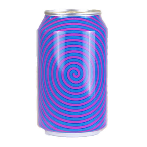 Omnipollo Omnipollo Spirals Galaxy Citra Pale Ale