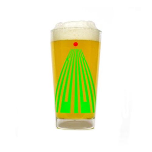 Omnipollo Omnipollo Knox Glass