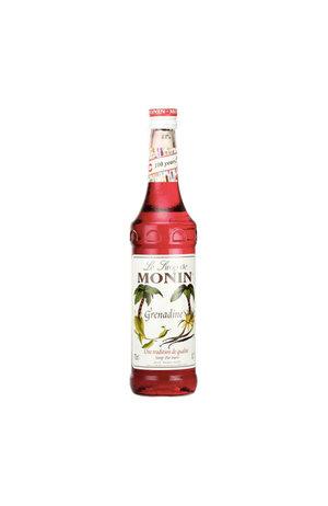 Monin Monin Grenadine Syrup