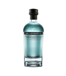 The London No.1 The London No. 1 Gin 1L