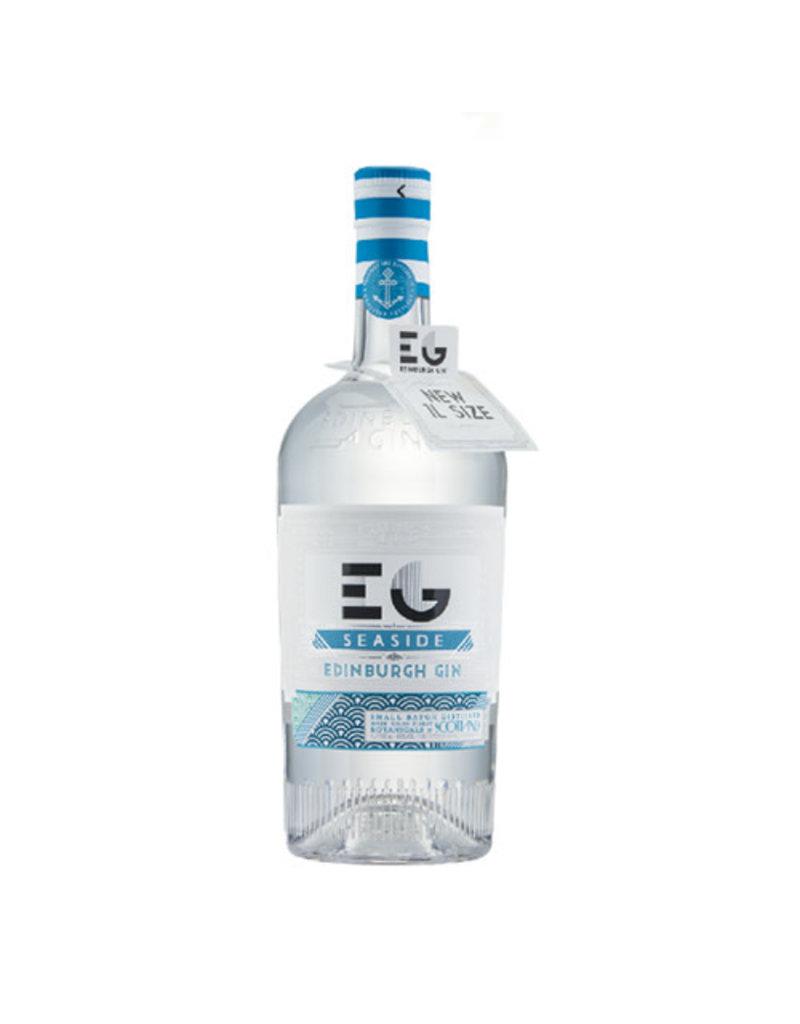 Edinburgh Gin Edinburgh Seaside Gin 1L