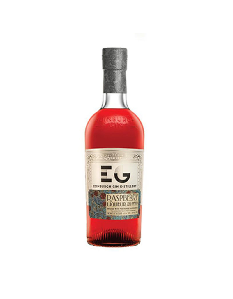 Edinburgh Gin Edinburgh Raspberry Fruit Liqueur 500ml