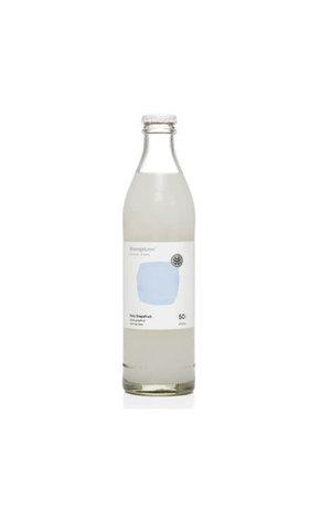 StrangeLove StrangeLove Holy Grapefruit Lo-Cal Soda Water