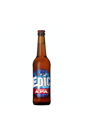 Epic Brewing Epic Thunder APA