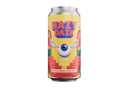 Garage Project Garage Project Hazy Daze Hazy Pale Ale