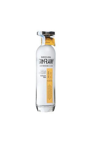 Ginraw Ginraw Gastronomic Gin