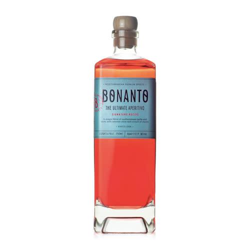 Bonanto Bonanto Ultimate Aperitivo Liqueur