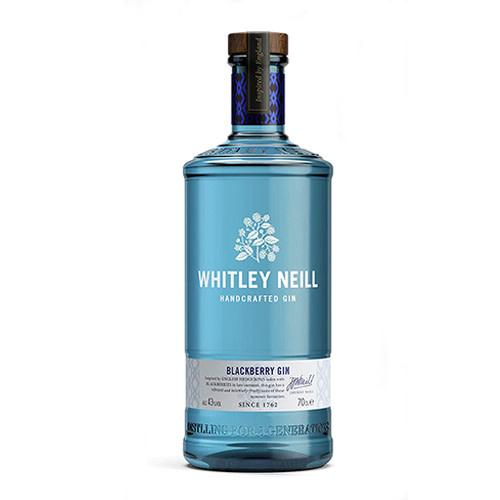 Whitley Neil Whitley Neill Blackberry Gin
