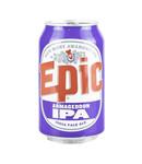 Epic Brewing Epic Armageddon IPA
