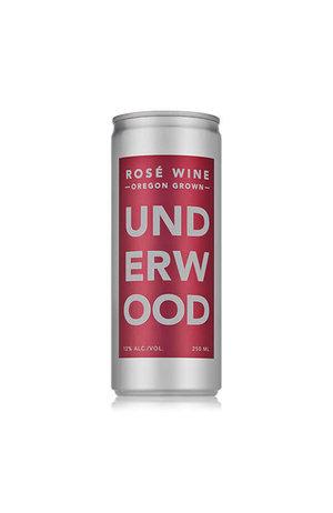 Underwood Underwood Rose, Oregon, U.S 250ml