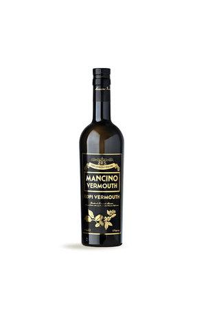 Mancino Mancino Kopi Vermouth