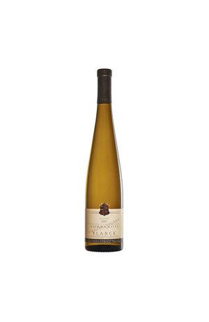 Domaine Paul Blanck Domaine Paul Blanck Aurerrois Vieilles Vignes 2018, Alsace, France