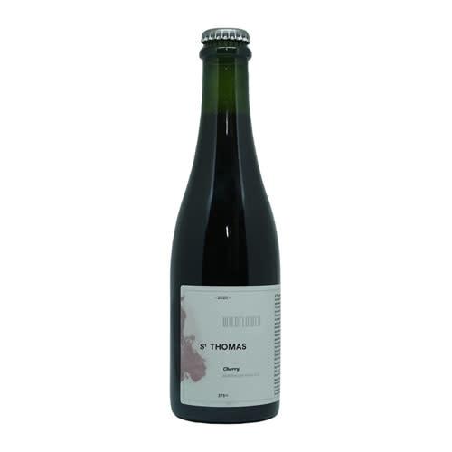 Wildflower Brewing & Blending Wildflower Brewing & Blending St Thomas 2020 Australian Wild Ale