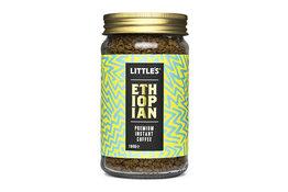 Little's Little's Ethiopian Premium Instant Coffee