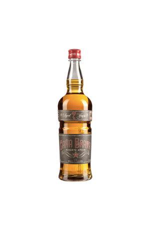 Cana Brava Cana Brava 7 Year Reserva Rum