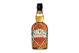 Plantation Plantation Xaymaca Special Dry Rum