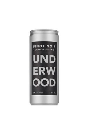 Underwood Underwood Pinot Noir 250ml