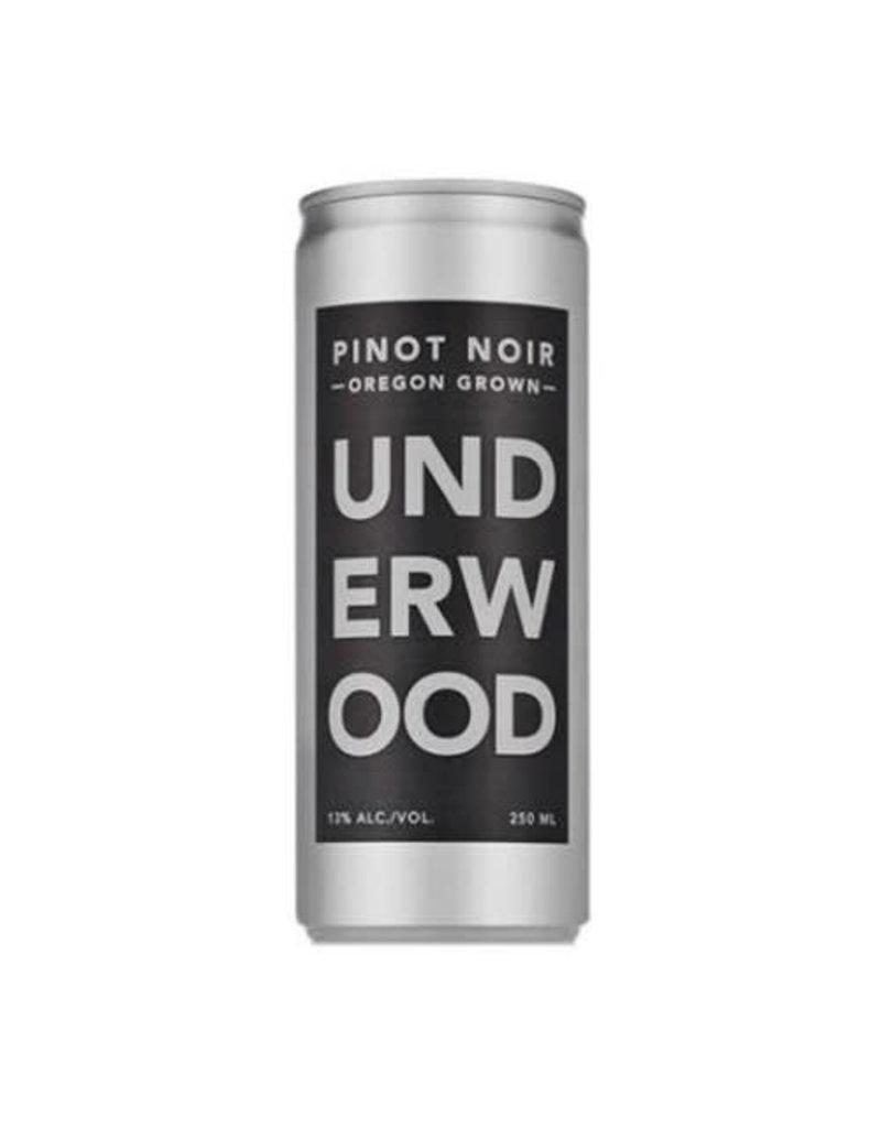 Underwood Underwood Pinot Noir 250ml