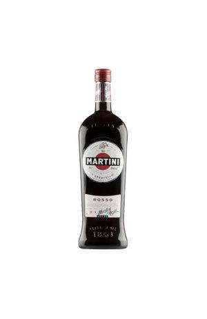 Martini Martini Vermouth Rosso 1L