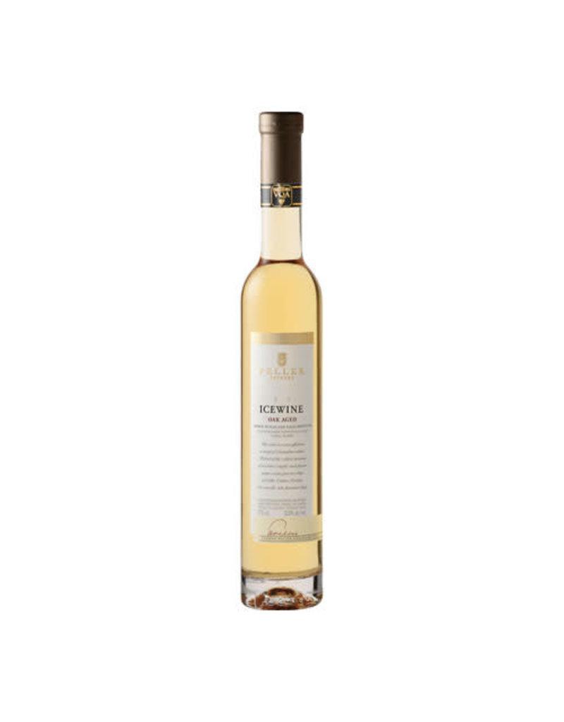Peller Estates Peller Estates Signature Series Vidal Blanc Ice wine 2017 Niagara Peninsula, Canada