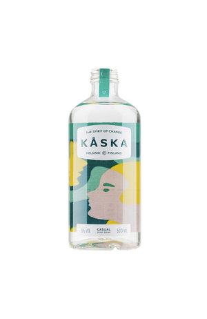 Kaska Kaska Low Alcohol Social Spirit