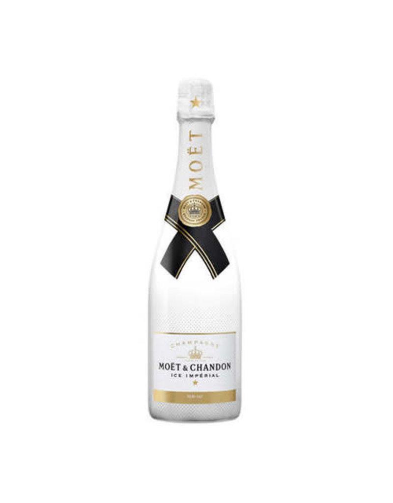 Moët & Chandon Moet & Chandon Ice Impérial, Champagne, France