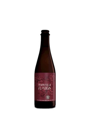 Deschutes Deschutes Tempranillo Flanders Red Ale