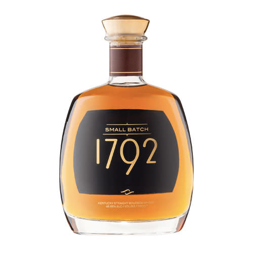 1792 Small Batch 1792 Small Batch Kentucky Straight Bourbon