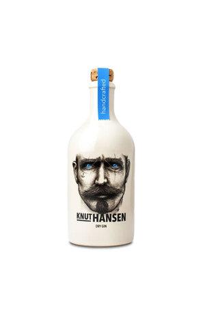 Knut Hansen Knut Hansen Dry Gin