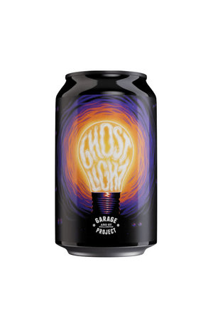 Garage Project Garage Project Ghost Light Hazy IPA