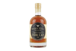 Caledonia Spirits Barr Hill Reserve Tom Cat Gin