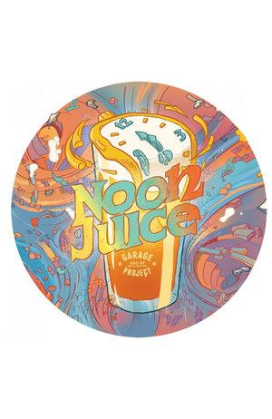 Garage Project Garage Project Noon Juice Session Hazy IPA Keg 30L