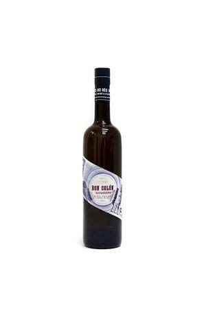 Ron Colon Ron Colon Salvadoreno High Proof Aged Rum