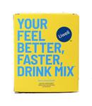 Liweli Liweli CBD Berry Good Stuff Drink Mix (20 packs)