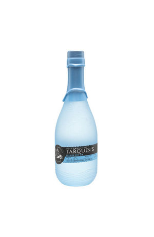 Tarquin's Gin Tarquin's Cornish Dry Gin