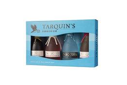 Tarquin's Gin Tarquin's Gin Mixed Mini Set